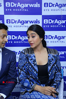 Actress Regina Candra at Dr Agarwal Eye Hospital Inaugaration .COM 0176.JPG