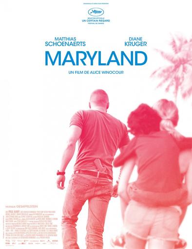 Ver Disorder (Maryland) (2015) Online