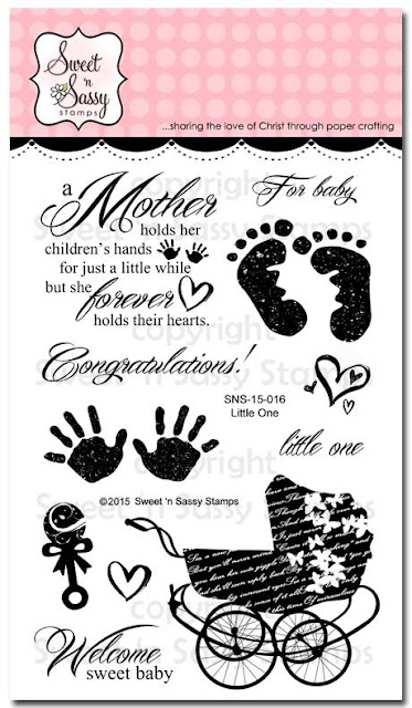 http://www.sweetnsassystamps.com/little-one-clear-stamp-set/