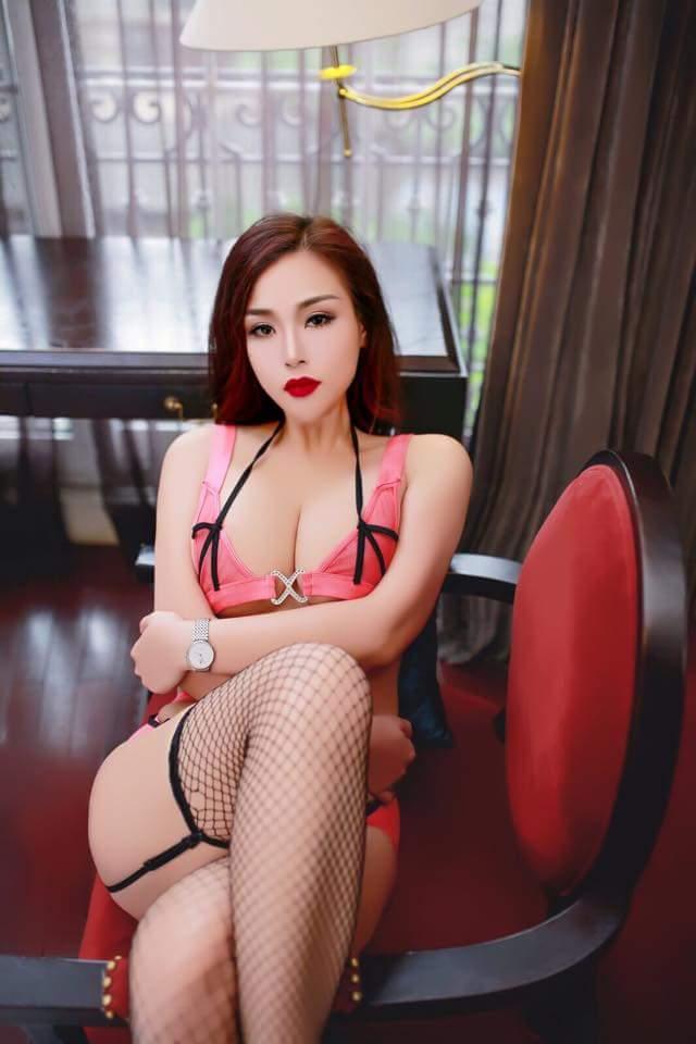 Album hot girl Hạnh Maxi ,Album hot girl xinh đẹp dáng chuẩn 27