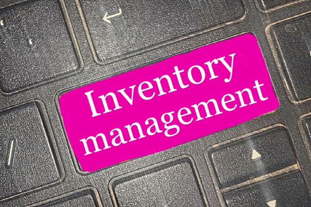 https://www.technologymagan.com/2019/03/ai-powered-inventory-management-a-make-or-break-tool-for-retailers-e-commerce.html