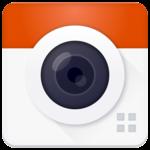 Retrica%2BAPK Retrica APK 2.5 Latest Version Download Apps