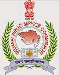 GPSC Nayab Mamlatdar & Deputy Section officer Main Examination, 2016