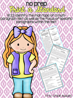 https://www.teacherspayteachers.com/Product/Print-a-Standard-RI-22-Determine-the-Main-Idea-Topic-and-Focus-No-Prep-2205601