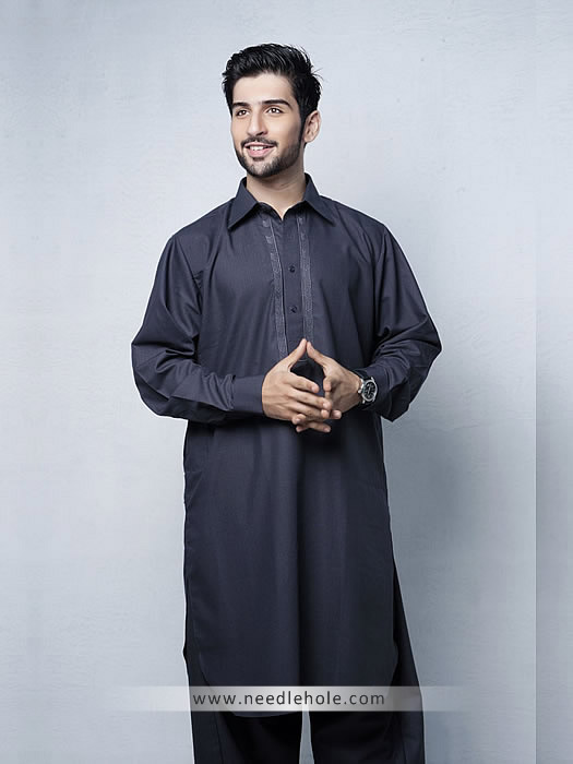 11c2028ff8 Mens Kurta Shalwar UK: HSY shalwar kameez suits and salwar kurta ...