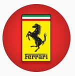 Ferrari car review