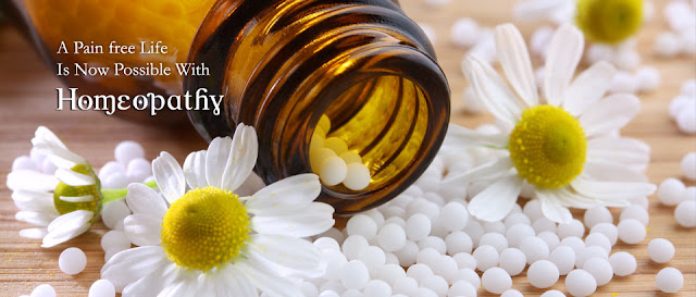 Homeopathic Cancer Treatment