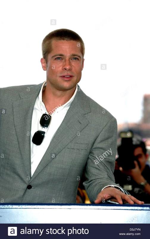 Brad Pitt Troy Movie Best Hd Wallpapers