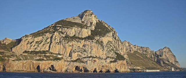 Gibraltar y ayudas de Estado