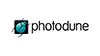 logo photodune
