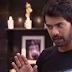 Disha Entry Makes Aliya Furious In Zee Tv's Kumkum Bhagya