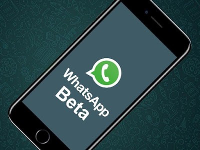 How To Download Whatsapp Beta Version For Android