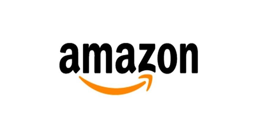 Offerta Amazon 4x30 EUR Su Tutti I Dvd E Blu-Ray