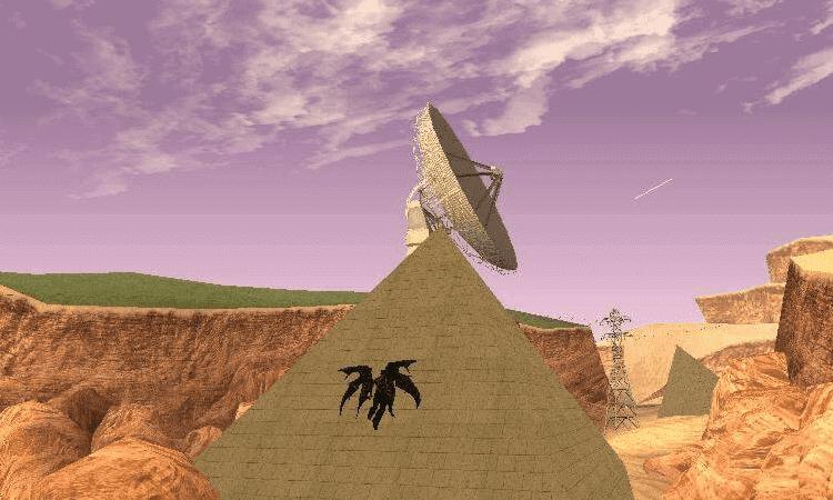 تحميل لعبة جاتا مصر للكمبيوتر برابط مباشر GTA Egypt 2019