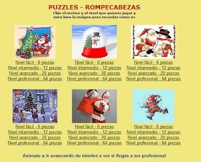 http://www.lanavidad.com.ar/juegos/rompecabezas/puzzles.htm