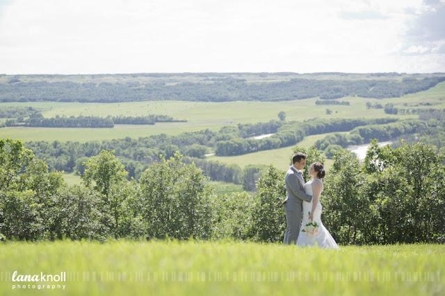Miniota MB wedding photography