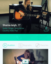 best-music-app-vampr