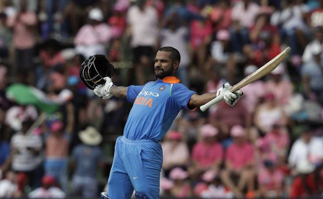 India vs South Africa 6th ODI Predictions and Betting Tips