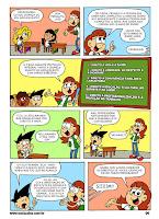 PÁGINA 04 - clique aqui