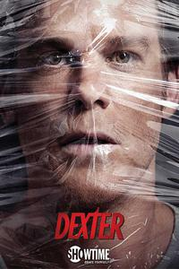 Download Dexter (2006-2013) (Season 1-2-3-4-5-6-7-8 All Episodes) [English] 720p