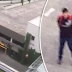 Αυτός είναι ο 18χρονος που αιματοκύλισε το Μόναχο - Έλληνας ανάμεσα στα θύματα (photos)