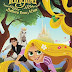 Watch Tangled: Before Ever After (2017) Online For Free Full Movie English Stream