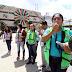 Chiapas 3ª lugar nacional en Sismicidad a la fecha registra 2 mil  62  movimientos