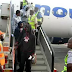 Another Set Of Nigerians Return From Libya