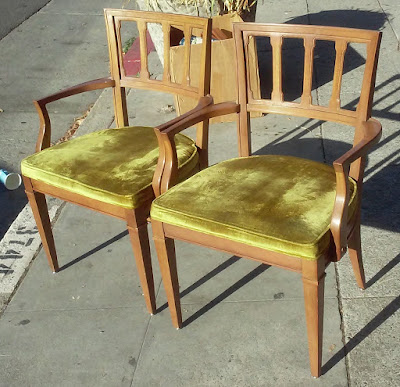 Delightful Beautiful Posted By Uhuru Furniture U Oakland At Pm With Used Furniture  Stores Bay Area