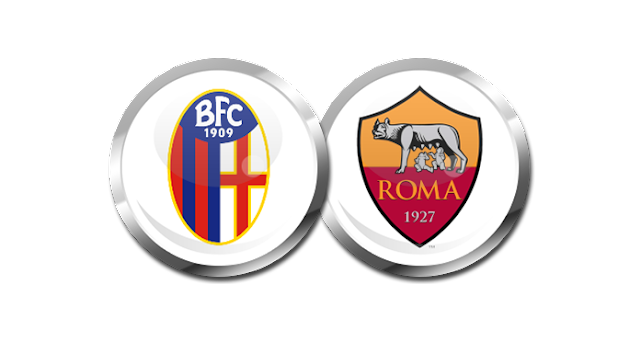 Bologna vs Roma Full Match And Highlights