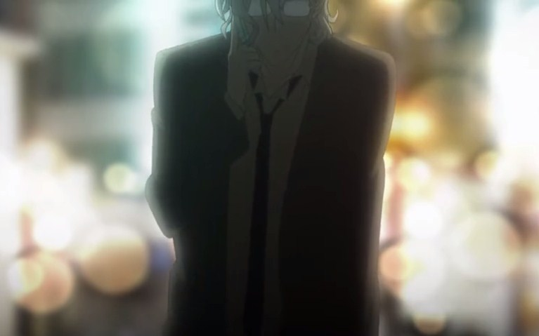Download Anime Tokyo Ravens 21 Subtitle Indonesia