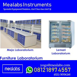 Furniture Laboratorium