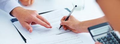 Remuneração variável – licitações nas estatais