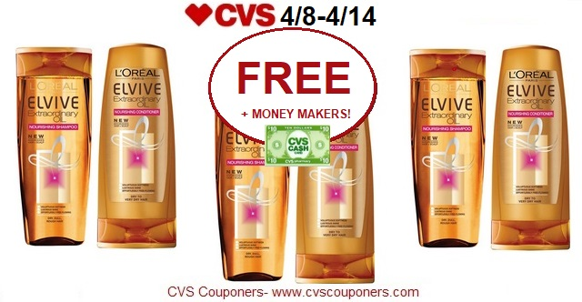 http://www.cvscouponers.com/2018/04/score-8-free-loreal-elvive-hair-care.html