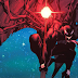Venom #5 ve Ve'nam İnceleme