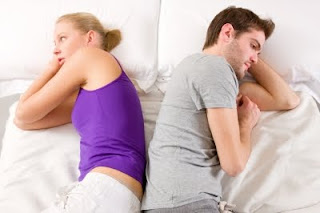 8 Common Worries of the Couple Trying to Conceive