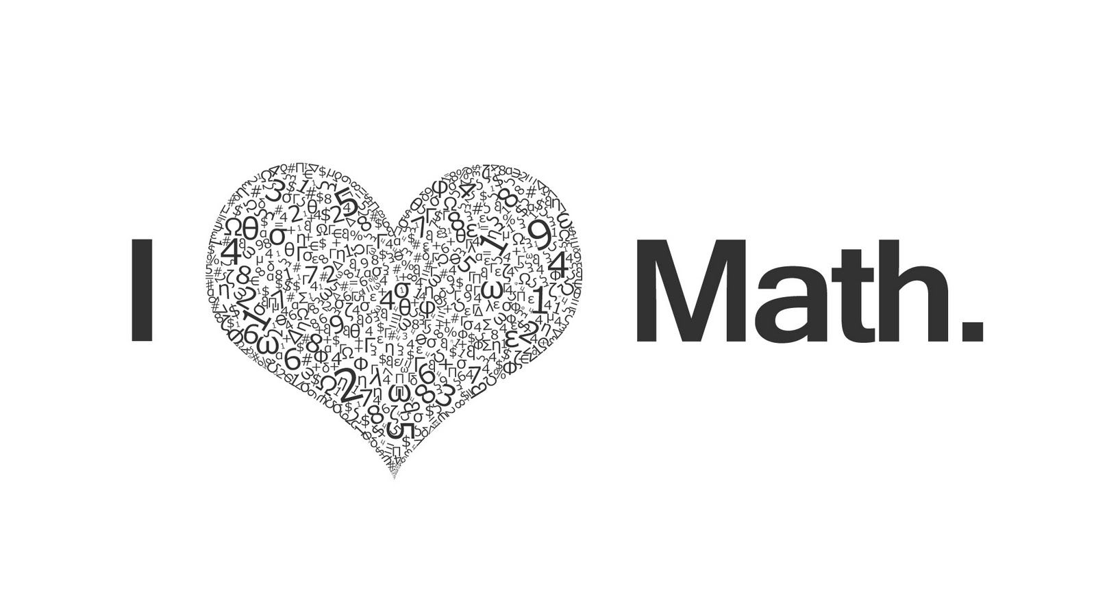 Make Something Cool Everyday I Love Math Day 3