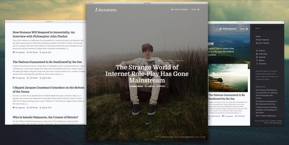 WP_magazine_template