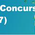 Resultado Timemania/Concurso 1113 (30/11/17)