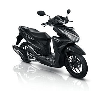 yogyakarta motorcycle rental