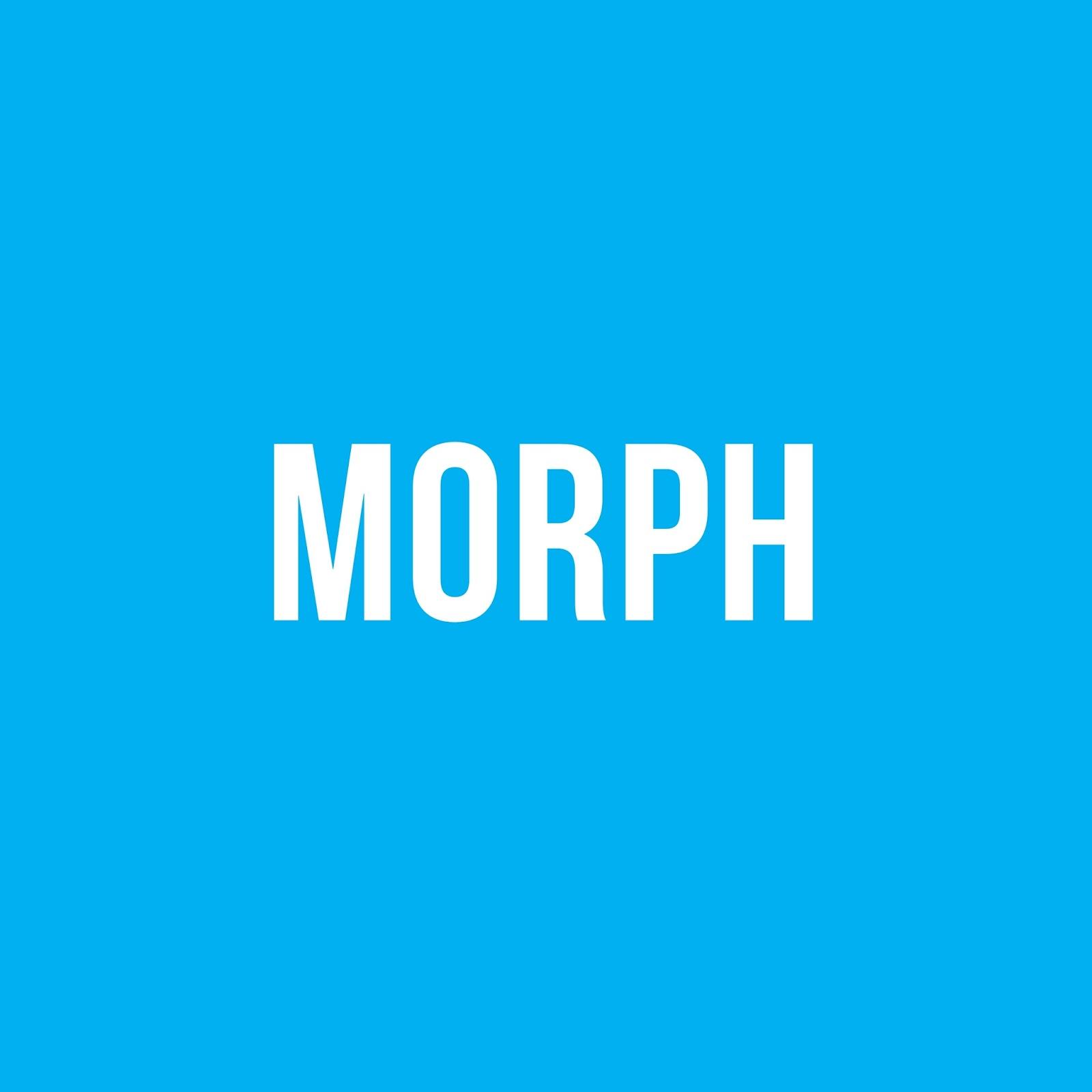 Cara Membuat Efek Morph Tanpa Menggunakan Powerpoint 365
