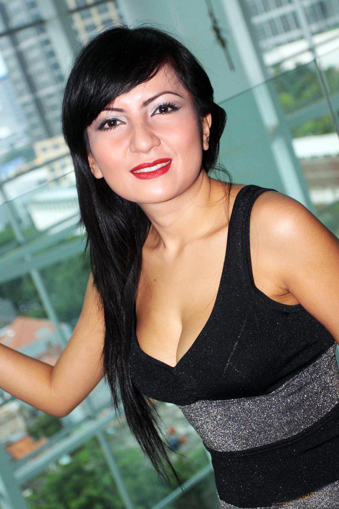 artis t'cantik dan seksi Five atau Vivi Rachmawati artis cantik dan seksi Five atau Vivi Rachmawati usia 40 artis cantik dan seksi Five atau Vivi Rachmawati usa artis cantik dan seksi Five atau Vivi Rachmawati ukraina artis cantik dan seksi Five atau Vivi Rachmawati uni emirat arab artis cantik dan seksi Five atau Vivi Rachmawati korea utara artis cantik dan seksi Five atau Vivi Rachmawati di usia tua artis cantik dan seksi Five atau Vivi Rachmawati tanpa make up artis cantik dan seksi Five atau Vivi Rachmawati video artis cantik dan seksi Five atau Vivi Rachmawati venezuela artis cantik dan seksi Five atau Vivi Rachmawati versi indonesia