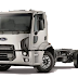 Consulta de Caminhões e Micro-Ônibus