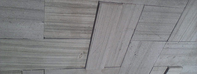 bali gray breksi