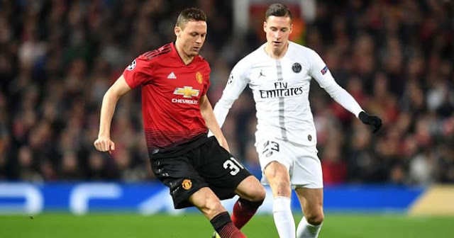 Chuyển nhượng MU: Cựu sao Chelsea khuyên Draxler đến MU
