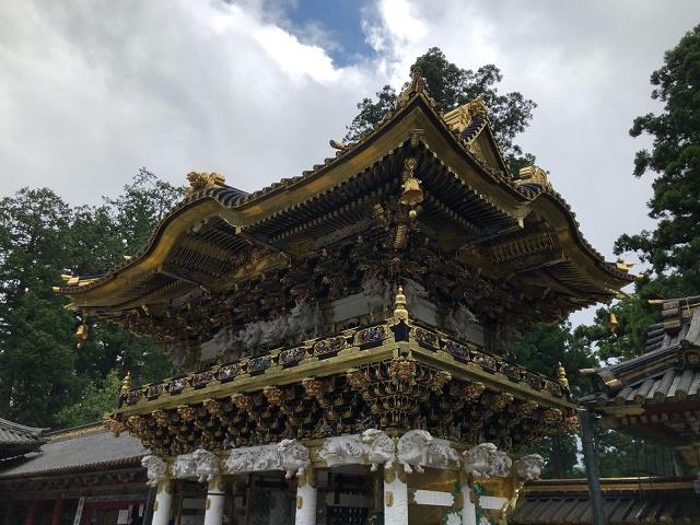 excursion-nikko-desde-tokio