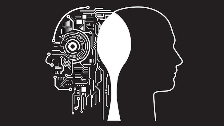 Dampak Positif Dan Negatif Teknologi Bagi Kehidupan Manusia