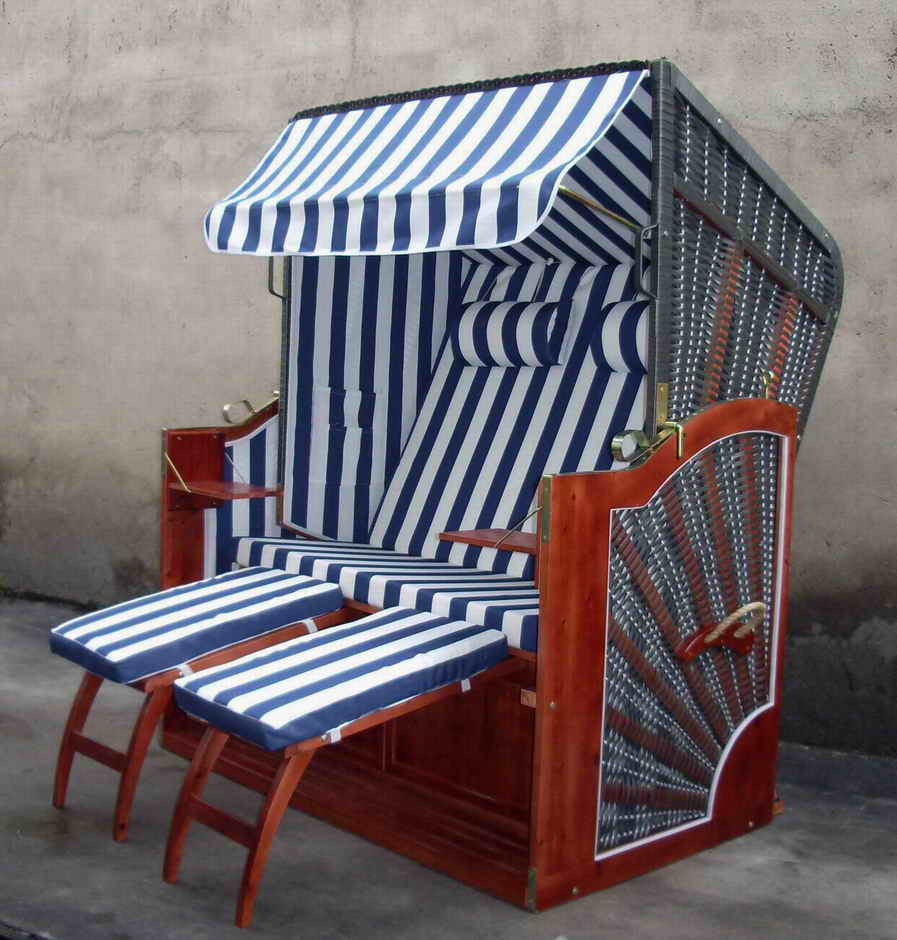 Beach Chairs by Tommy Bahama (50% off) - Auntie Snorkel