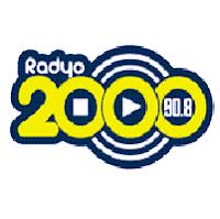Elazığ Radyo 2000 dinle