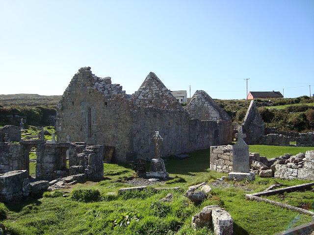primo-viaggio-all-estero-irlanda